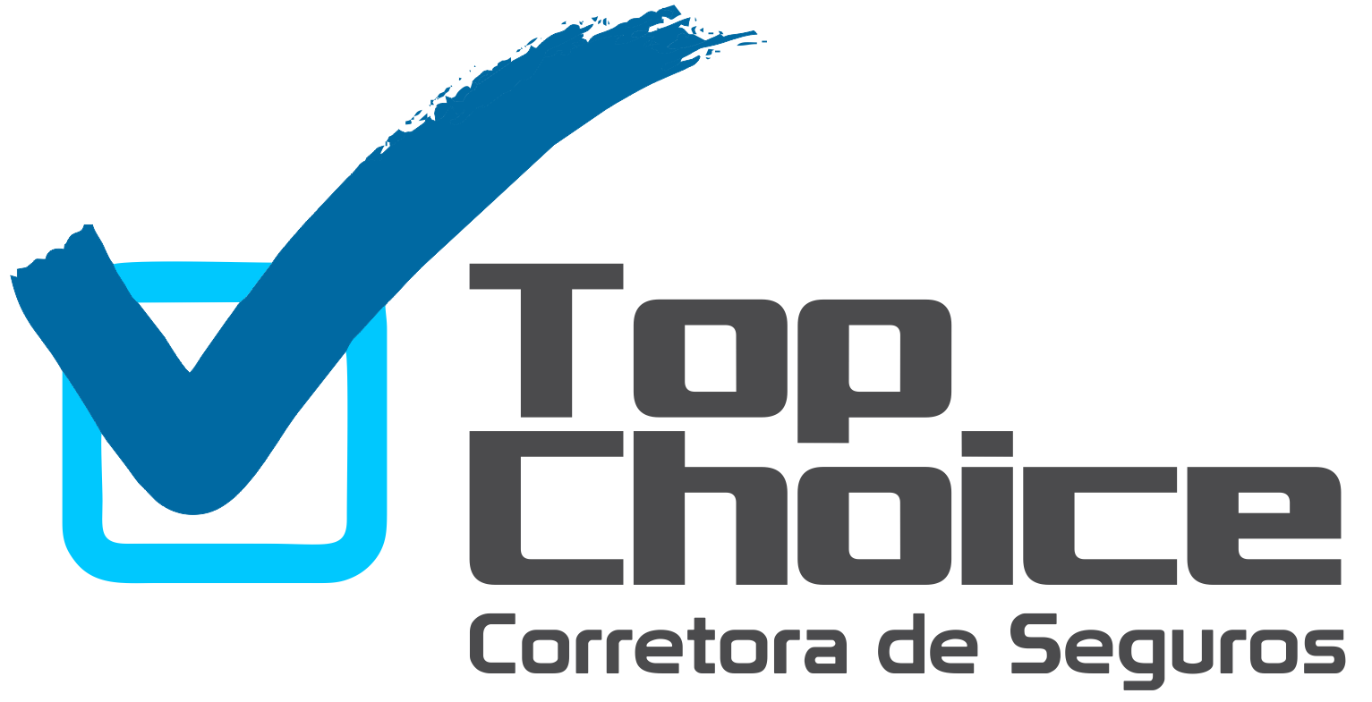 Top Choice Seguros