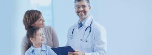 Contratação de seguro: entenda a importância de tirar dúvidas
