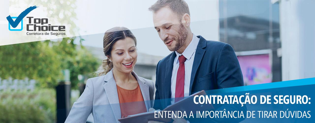 Benefícios do Seguro Garantia Recursal Trabalhista para a sua empresa