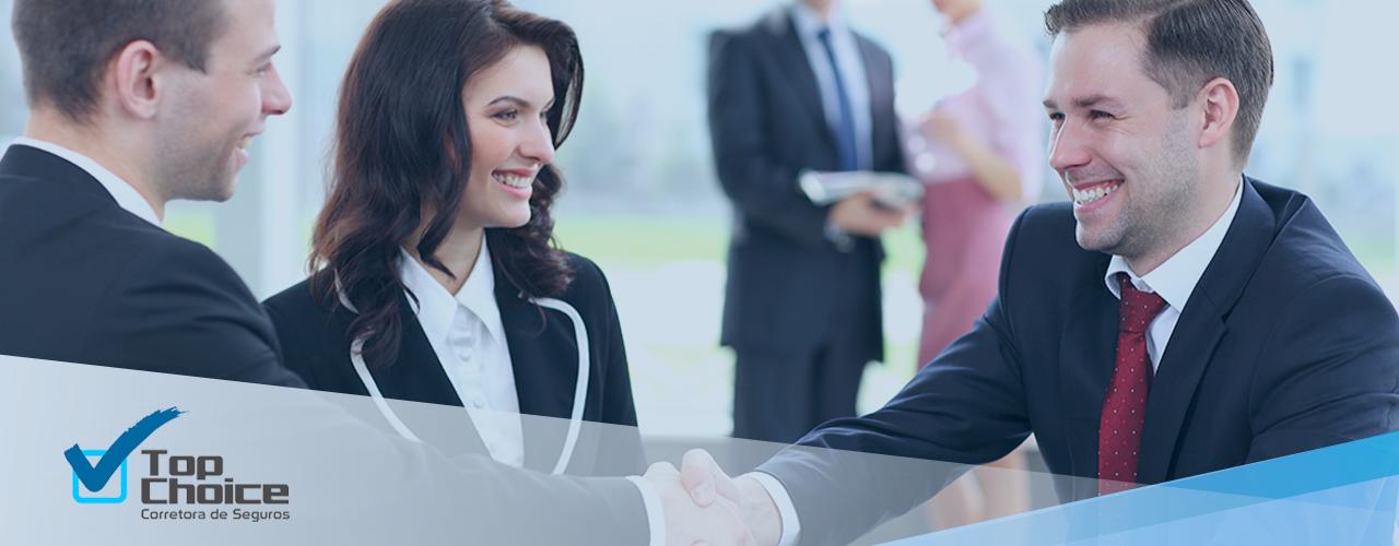 Seguro Garantia Recursal Trabalhista: quais seus benefícios?